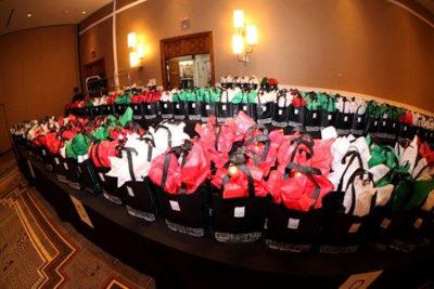 2016giftbags
